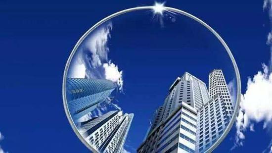 盛松成:房地產調控不應再大幅收緊 保持穩定是最優解