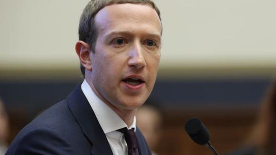 Facebook曾多次竞购Fitbit 曾以每股7.30美元为最终报价