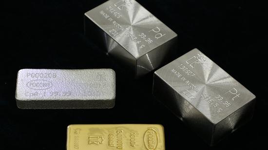 乐视股东会发声:贾跃亭他们欠款19.8亿谈判没断