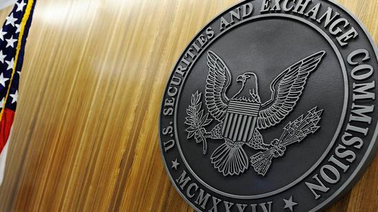 外盘头条:美联储重申宽松立场 称经济有实质性进展仍需时日