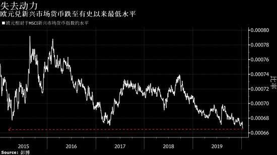海鑫集团:5-10月公司拥有人应占溢利或下降约60%