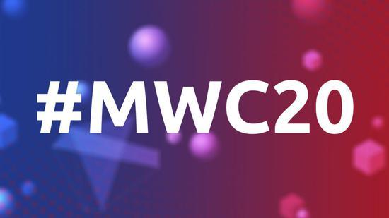 官宣!巴塞罗那世界移动通信大会(MWC)宣布取消