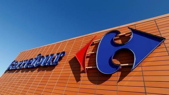 家樂福同意從萬客隆收購30家門店 圣保羅州將只有24家門店