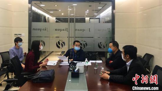 """""""新天地""""教会为抗疫捐出的120亿韩元被全部退回"""
