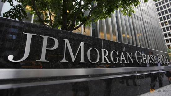 """""""美国八家大型银行停止回购自家股份"""