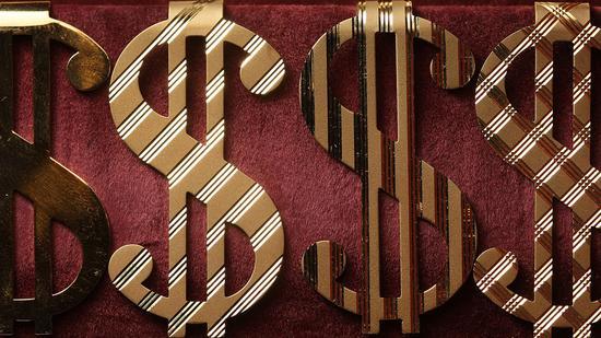 7月交割的白银期货价格上涨16美分 收于每盎司18.063美元