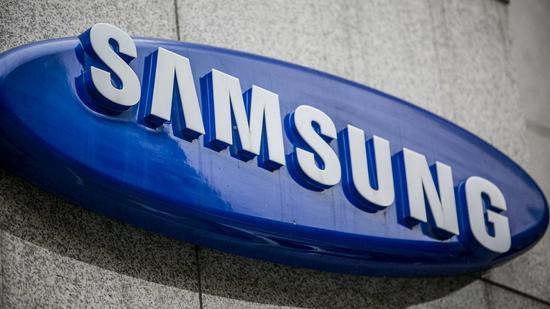 韩国品牌价值榜三星以近4000亿元稳居榜首