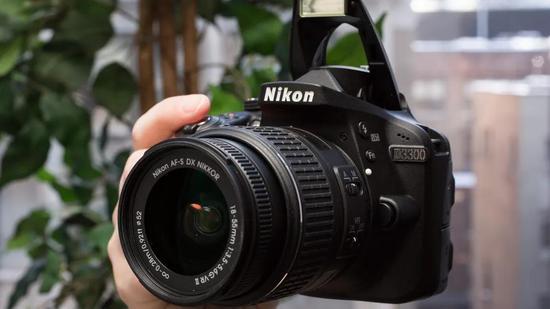 受疫情影响 上半年全球数码相机出货量锐减逾半