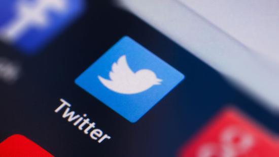 推特因滥用客户信息面临美FTC至多2.5亿美元罚款