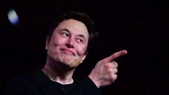 本周内第二次!特斯拉将再次下调Model S价格至69420美元