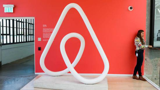《高德娱乐平台科技频道Airbnb取消美总统就职典礼当周华盛顿特区订单》