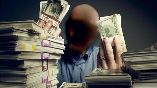 明星交易员涉嫌犯下7.4亿美元欺诈案 在新加坡引起轩然大波