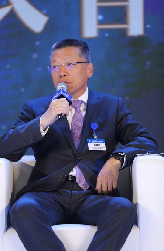 毕马威报告:本港企业在ESG整合上仍然落后
