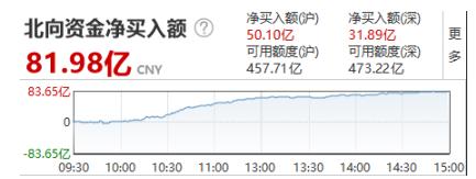衢州+正规中国新能源汽车官网推荐