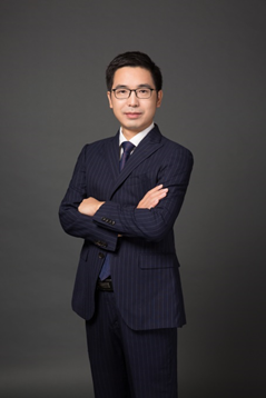 长城基金何以广:全市场掘取收益的均衡派投资者