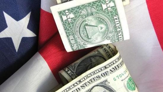 美经济下半年有望加速 明年或因财政政策消退放缓