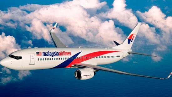 马来西亚航空首席执行官:母公司重组谈判延长