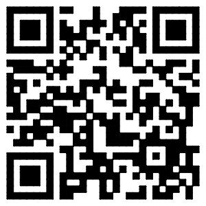 美银美林:海螺水泥升至买入评级 升目标价至54港元
