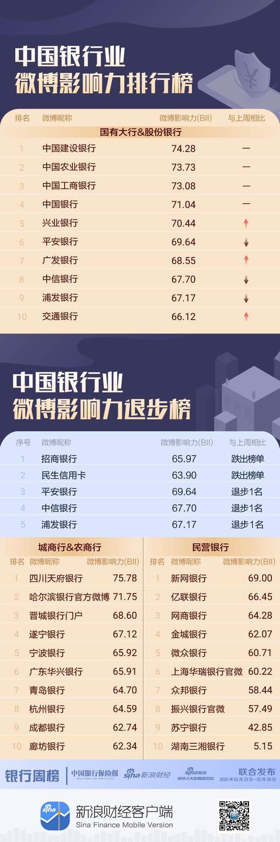 中国去年12月抛美债193亿美元日本仍为美国最大债权国