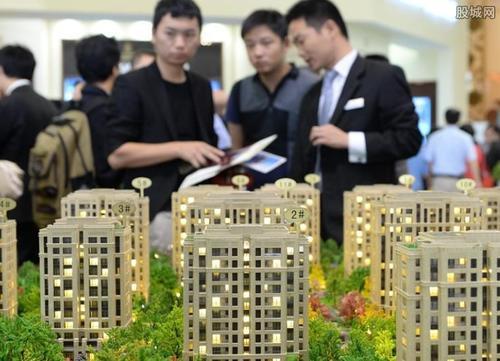 未来十年,房价会是什么样子?_新浪财经_新浪网