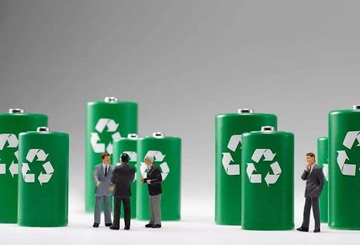 """电动汽车和可再生能源受追捧 投资者看好绿色电池金属的""""淘金热"""""""