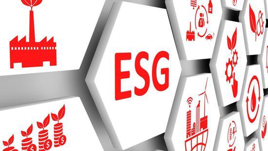 张睿:ESG与提升A股上市公司质量