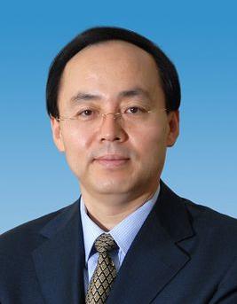 华为副董事长:出售5G专利能够消除技术安全的猜疑