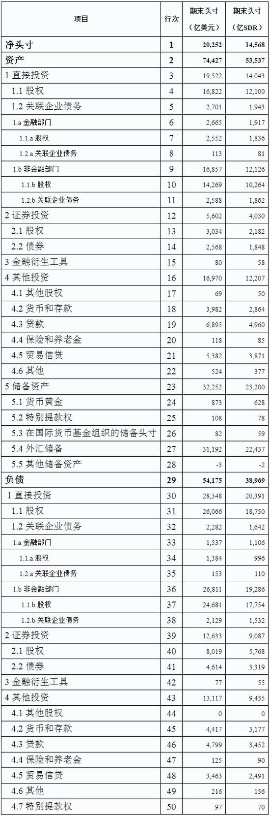 四川乐山10人恶势力案一审宣判 首犯获刑12年半