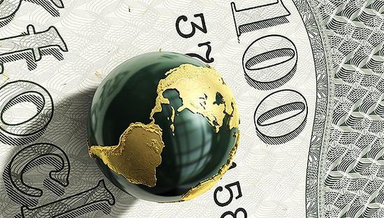 瑞银:全球资产面临四大挑战!明年周期转向风险很大