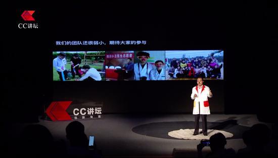 四川省小丑大夫公好慈善促进会发首人。、成。都医学院第一附属医院烧伤整形科主任刘月明