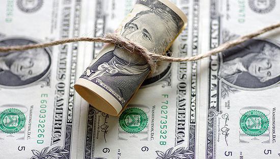 """里士满联储行长:经济面临""""深坑"""" 需要更多财政援助"""