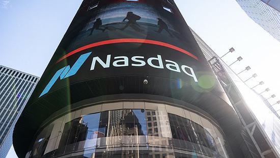 癌症精准医学公司泛生子登陆纳斯达克 IPO首日收平盘中一度破发