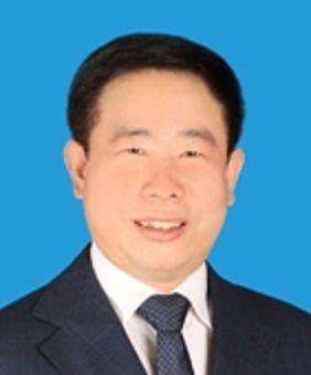 原银监会主席助理杨家才受贿2308万 被判16年