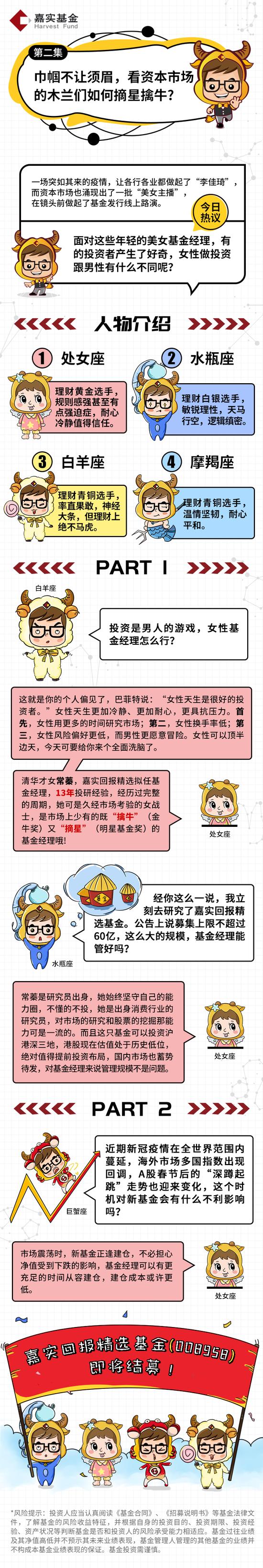 【实拍】王俊凯粉末大片,视频还原详情始末