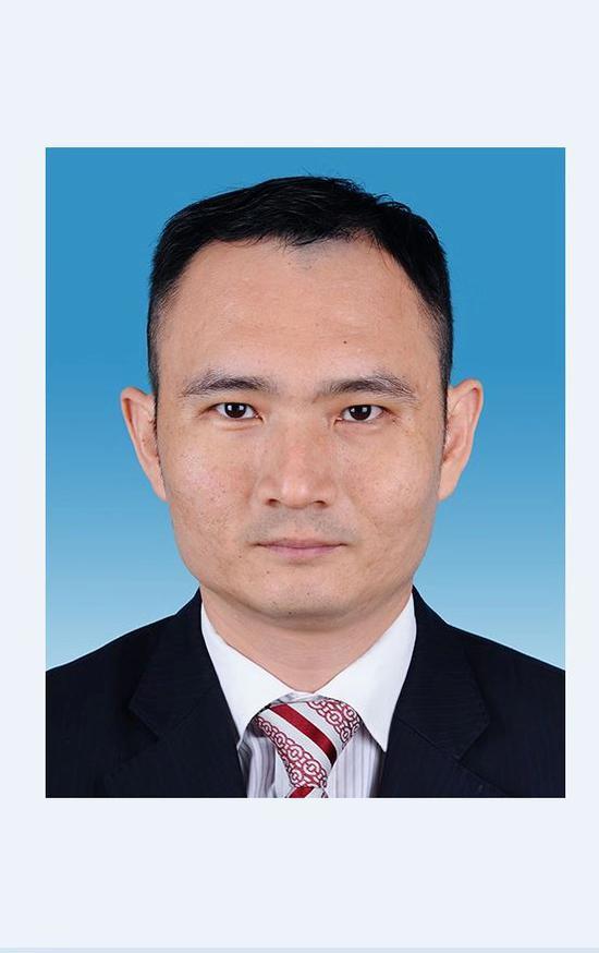 """中国银行黄凯然:2019年心心念念的那间""""房""""会怎样"""