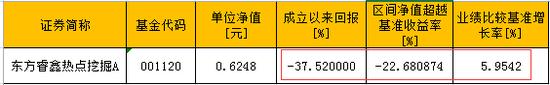 新普京娱乐平台 3