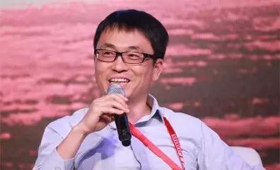 张磊:今年算是创立高瓴15年最忙之一,急救投资都做了好多笔