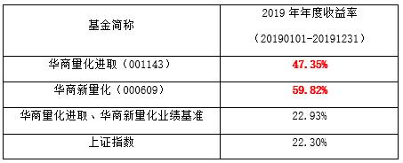 中国老龄协会携手中信银行护航老年人金融安全