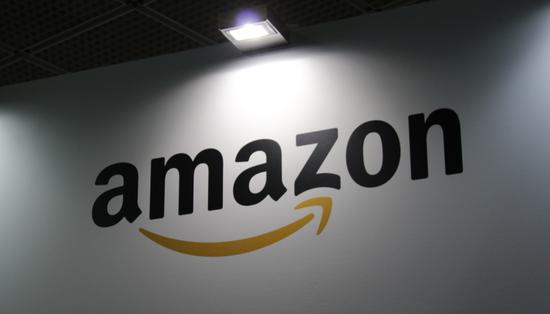 """""""消灭""""不赚钱的商品!亚马逊联合企业改善仓储物流"""
