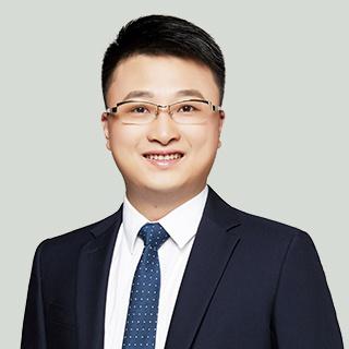 国盛证券钻研所所长助理、电子首席分析师 郑震湘