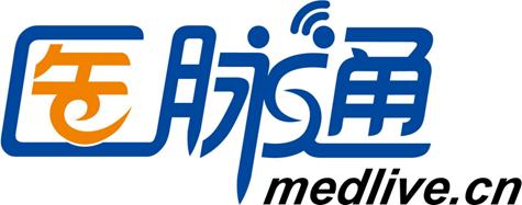 艾德权程ESOP:专业医生平台之首 医脉通科技借股权激励扬帆起帆!