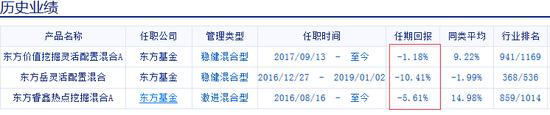 新普京娱乐平台 5