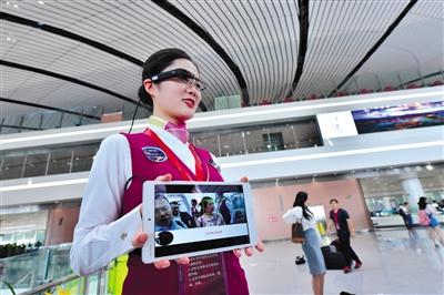 胡锡进:为何香港没出现冲突致死事件?警队是关键