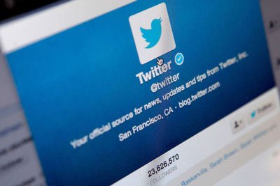 美17岁少年被控参与策划Twitter黑客攻击事件