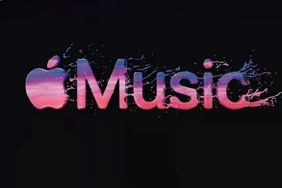 Apple Music已登陆PS5