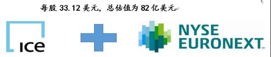 iPhone11ProMax皇帝版物料成本不足3500元 卖一赚二