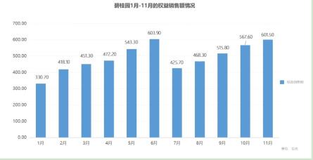 北京新增3例确诊病例累计114例