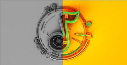 递交招股书后,腾讯音乐IPO时间一直未定。