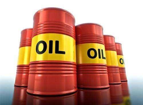 陈欣:关于对国际原油期货交割地仓储设施加大战略投资建议|分拆上市|新冠肺炎_新浪财经_新浪网
