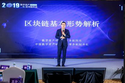 """日上集团修改再融资方案行业低迷如何再造""""日上"""""""